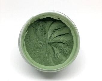 Artemis - Mineral Eyeshadow - Loose Powder - Shimmer - Half Gram - Vegan, Preservative-Free