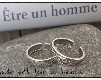 ring Silver 925 ring