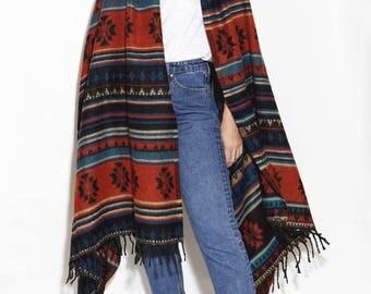 Wool scarf, big scarf, shawl for woman, blanket scarf, wool shawl, beautiful scarf, warm scarf, long scarf, big wrap, blanket scarf