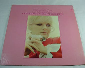 Petula Clark - Self Titled Petula - 1968