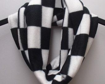 Checkered flag | Etsy