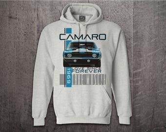 1969 Camaro hoodie, Cars hoodies, Camaro hoodies, chevy sweaters, unisex hoodies, funny hoodies, Cars t shirts, Camaro t shirts, chevy shirt