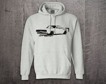 Dodge Charger R/T hoodie, Cars hoodies, Dodge hoodies, Men hoodies, funny hoodies, Cars t shirts, Unisex Hoodies, Classic charger t shirts
