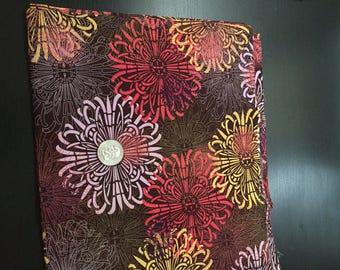 Art Gallery 100% premium cotton fabric