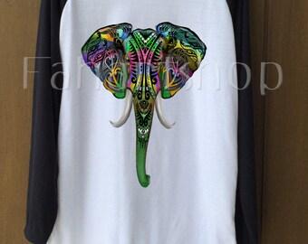 Elephants T-shirts, Custom Tshirts, Funny Tshirts, Womens Tshirts, Womens Shirts, Men's Tshirts, Mens Shirts, Womens Clothing, Mens Clothing