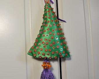 NUEVO Adornos de navidad.Christmas decoration.Chrictmas gift.Adornos Navideños.Bolas navidad.Christmas ball.