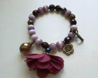 Bracelet for little girls