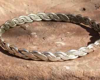 Bangle bracelet. Stacker bracelets. Bangle bracelets. Stacker bracelets.  Bracelets. Bohemian jewelry. Boho bracelets. Bangles. Stacker