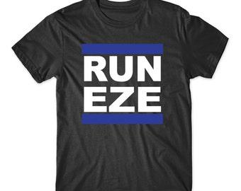 Run EZE