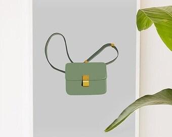 My Favorite Hand Bag, fashion, girly, illustration, digital, art print