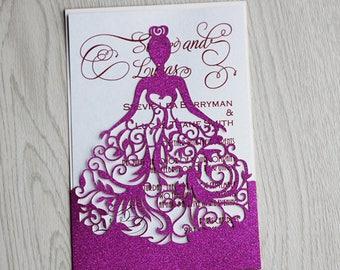 Sweet 16 invitations | Etsy
