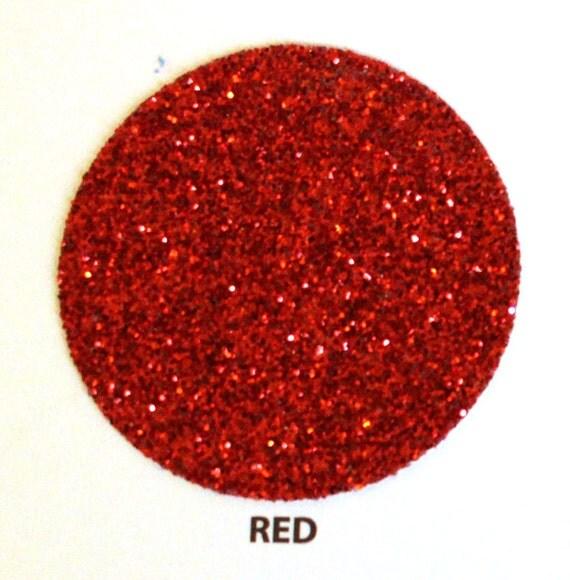 Red Siser Glitter Htv Red Glitter Htv Heat Transfer Vinyl