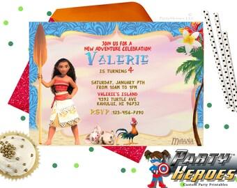 Birthday Invita as awesome invitations sample