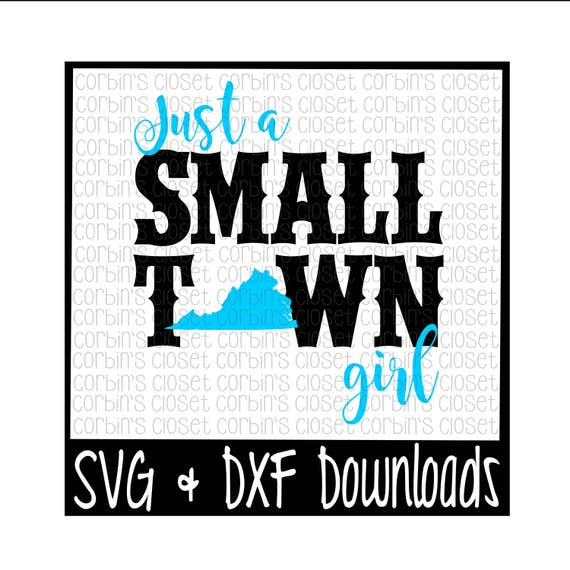 just a small town girl Small town girl as written by christopher marsh lindsey, aimee mayo and kellie pickler.