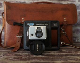 Camera Kodak EK 20