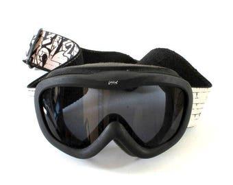 Children's Wonderful Ski Snowboard Goggles, Winter, Protection Fog, Xtreme Snowboarding Skiing, Sports Goggles, Kids