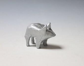 Dala Pig