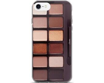 Pinky Makeup Set iPhone Case | iPhone 6 Plus Case | iPhone 5s Case | iPhone 7 plus Case | iPhone  Case - Personalized Case