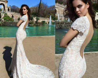 Fashion wedding dress fabric, 3D lace fabric, bridal lace fabric, french lace, 3d embroidery lace, guipure lace fabric, evening dress lace