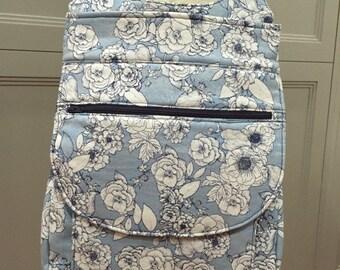 Pandora Hipster Bag