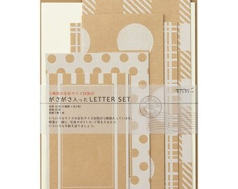 letter writing kit kraft and white letter set envelope letter set decorative envelopes - Decorative Envelopes