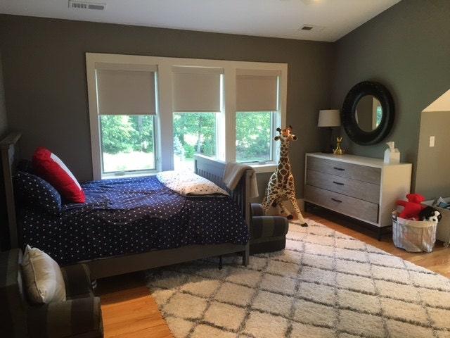 Big Boy Room - Home design service, I design it, you buy it all ...