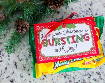 "Shop ""teacher gifts christmas"" in Craft Supplies & Tools"