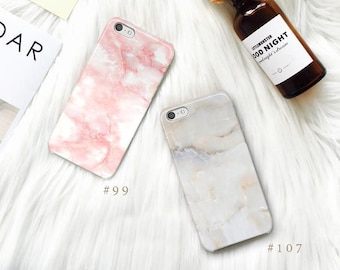 Pink Marble Case for Samsung Galaxy S7,S7 edge case Pink Samsung Galaxy s6 case Pink Marble Samsung Galaxy S5,S6,edge,s4,j7,j3,j5 case
