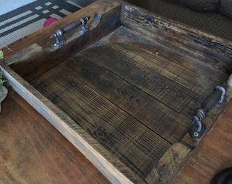 Dining Room Tray Bed Tray