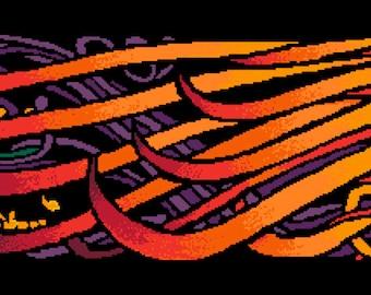 Firebird - Phoenix