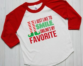 "Shop ""buddy the elf"" in Girls' Clothing"