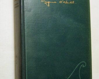 Eugene O'Neill Strange Interlude 1928