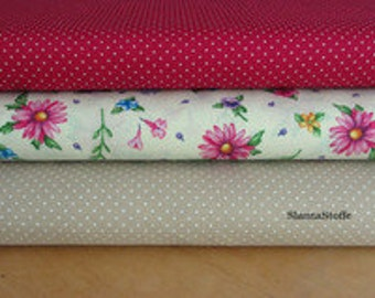 Fabric package, article 222