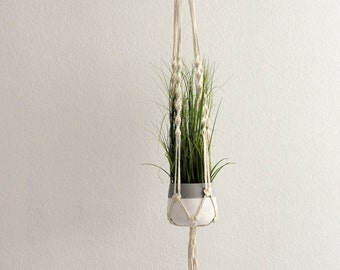 Abigail Medium Plant Hanger