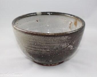 Malcolm Shino Bowl