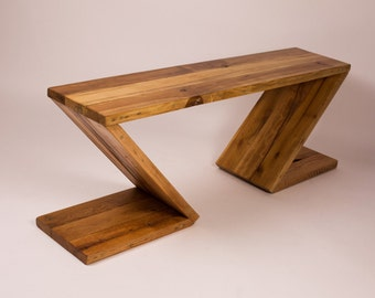 Eco Z Coffee Table