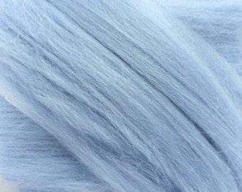 Merino Wool Roving - Dreamy Draw - 1 oz