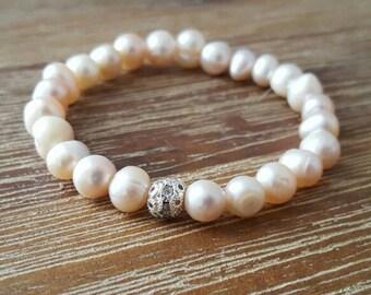 Liliana - Women's Bracelet