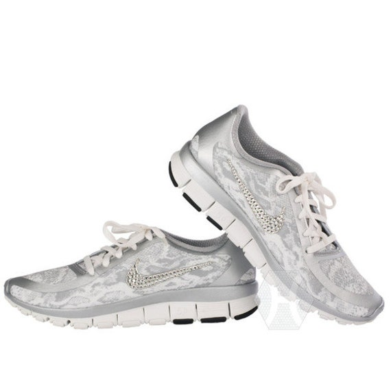 inline outlet 881108 001 nike air max 90 ultra 2.0 si damen
