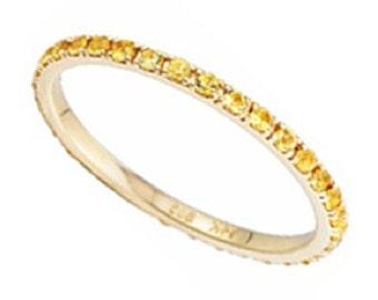 Rose Gold Band, White Gold Band, Yellow Gold Band, Diamond Band, Fancy Yellow Diamond Band, Wedding Band, Engagement Band, Bridal Band, Band