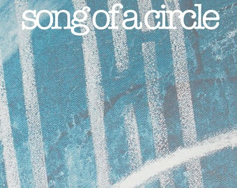 Song of a Circle Poetry Chapbook