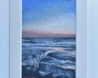 Beach Composition 5