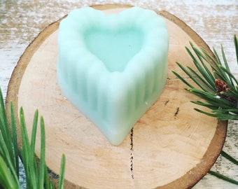 NORDIC Scented Wax Melt