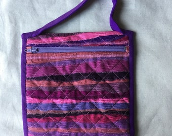 minialiste hand bag