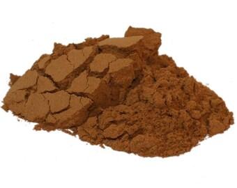 Chuchuhuasi powder, 25 gr, Supplement, Pain relief, herbal remedies, mental health, Natural remedy, Herbal healing, Medicinal herb