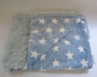 Dog Blanket