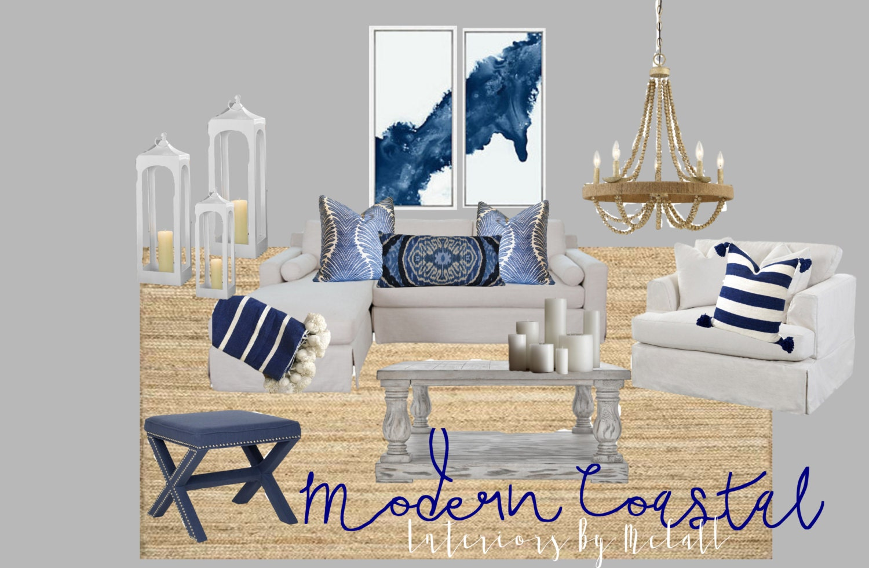 Online Interior Design Living Room Living Room Decor