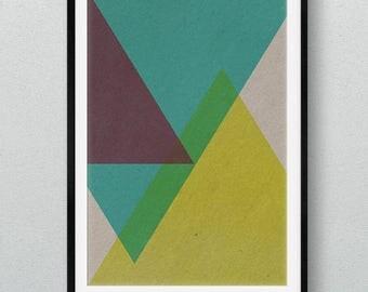 Color #2