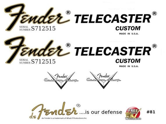 fender telecaster logo free download bull playapk co 1971 fender telecaster wiring diagram #9