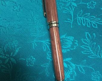 Wood, wood pen pen
